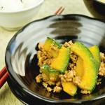 kabocha small.jpg